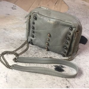 Lavin sugar crossbody bag - Authentic